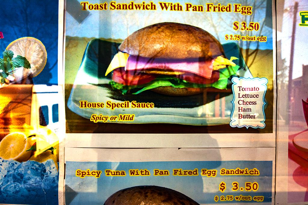 Toast-Sandwich--San-Leandro