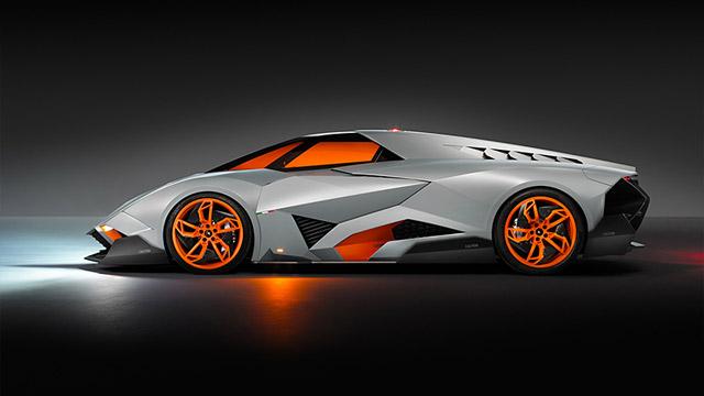 Lamborghini-Egoista-04