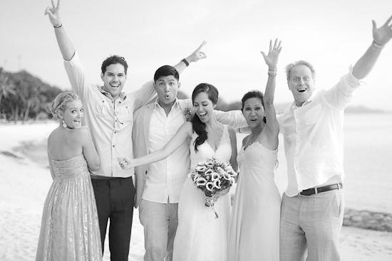 JON & PATTI WEDDING-59