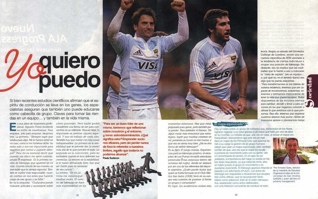 Revista Nueva 28-04-13 (2)