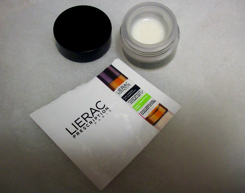 lierac-prescription-paris