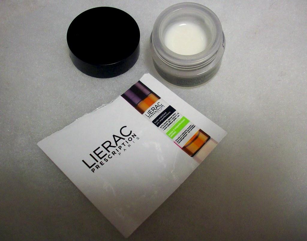 lierac-prescription-paris