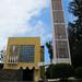 La iglesia de los Dolores de Schamann Las Palmas de Gran Canaria