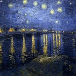 Van_Gogh_-Starry_Night_Over_the_Rhone_1