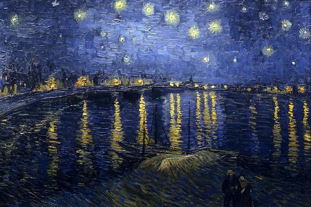 Van_Gogh_-Starry_Night_Over_the_Rhone_1