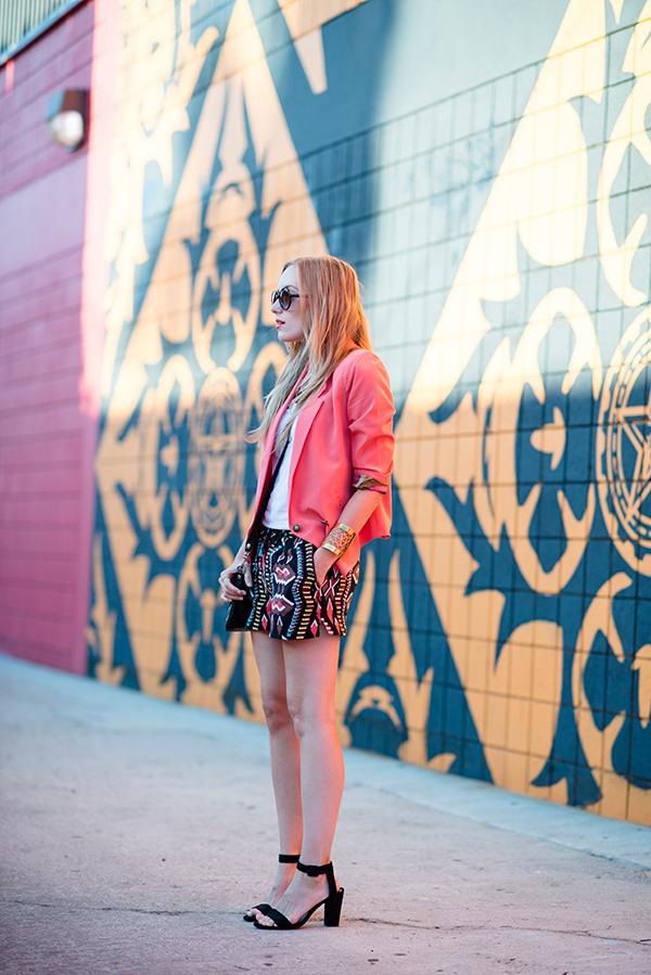 eatsleepwear, cynthia-vincent, outfit
