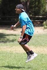 SH#1 Summer Camp 2013-32