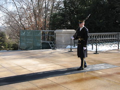 Tomb of the Unknowns [02]