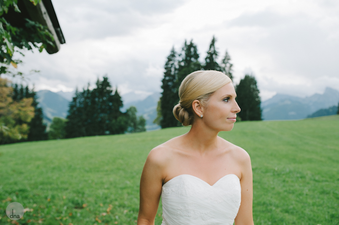 Stephanie and Julian wedding Ermitage Schönried ob Gstaad Switzerland shot by dna photographers 724