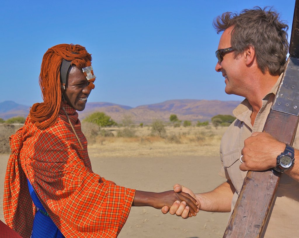 Tanzania Image1