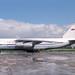RA-82070 Antonov AN-124-100 Aeroflot by pslg05896