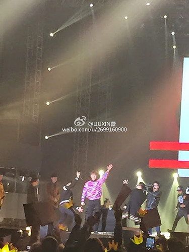 GDYBRI-FanMeeting-Wuhan-20141213_a-31