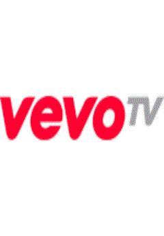Assistir Vevo TV Online