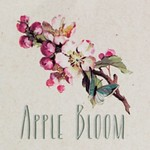 Tilda_Apple_Bloom