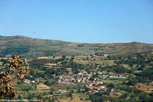 Felgueiras - Portugal