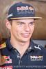 Trofeo Bandini 2016 - Max Verstappen