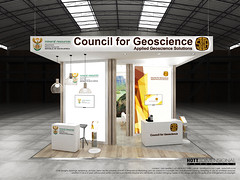Geoscience_custom-stand_HOTT3D_Geological-Congress_13