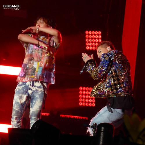 BIGBANGmusic-BIGBANG-Seoul-0to10Anniversary-2016-08-20-13