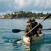 Whatever Floats Your Boat by United States Marine Corps Official Page