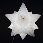 Star of Rubik.