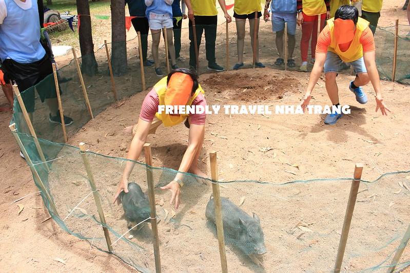 team-building-nha-trang