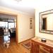 Maravilloso recibidor. Pida más información en su agencia inmobiliaria Asegil de Benidorm  www.inmobiliariabenidorm.com