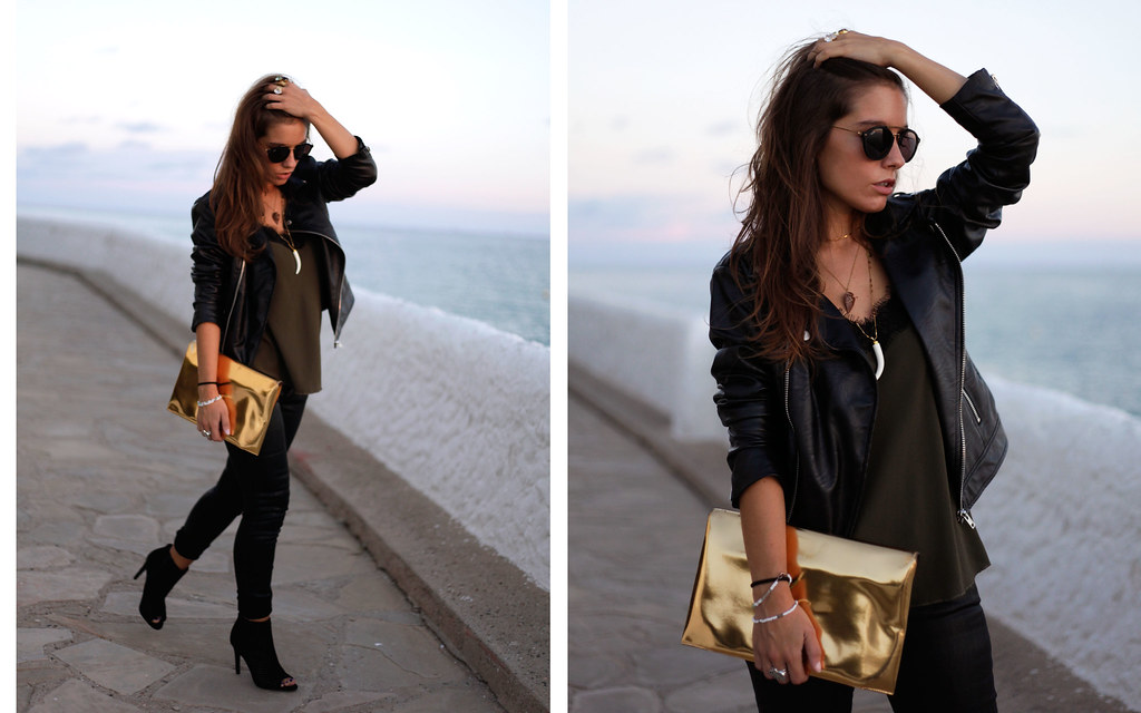 03_perfecto_outfit_Reiko_jeans