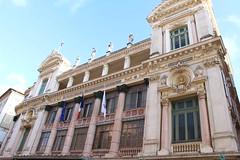 Nice - Opéra de Nice
