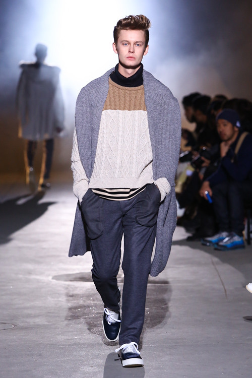 FW13 Tokyo DISCOVERED020_Dylan Forsberg(Fashion Press)