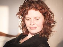 Hanneke 2013 A, 1st series