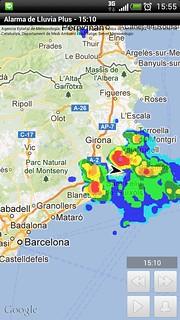 Radar 2013-03-30_15:10h