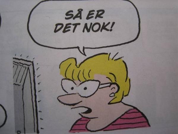 Betty 5