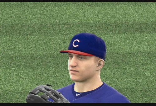 LIVEBLOG! MLB '13 The Show Quick Peek