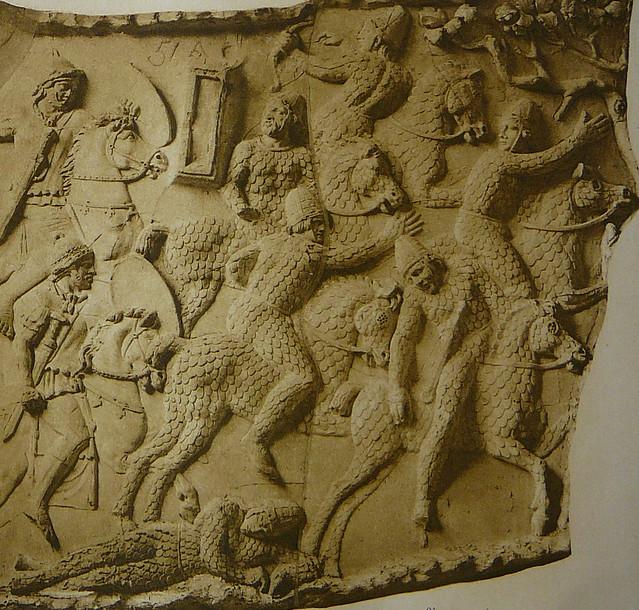 Conrad_Cichorius,_Die_Reliefs_der_Traianssäule,_Tafel_XXVIII_(Ausschnitt_01)