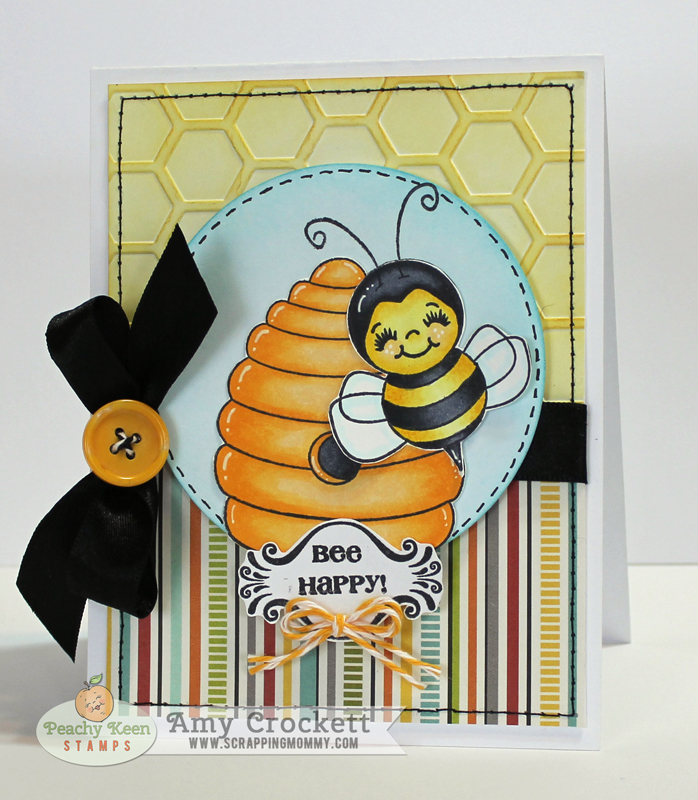 http://www.scrappingmommy.com/2013/04/bee-happy-with-peachy-keen-stamps.html