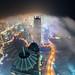 Marina Cloud 9 by DanielKHC