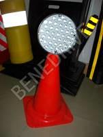 solar radio control synchronous lamps 2