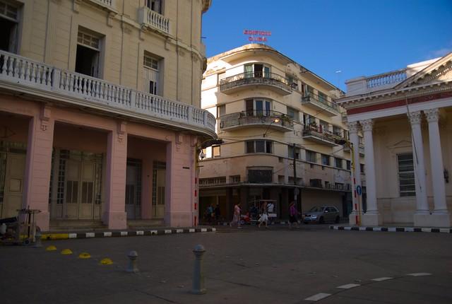 Hotel Villa Cuba Varadero Cuba