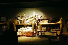 Ausstellung Tutanchamun 01