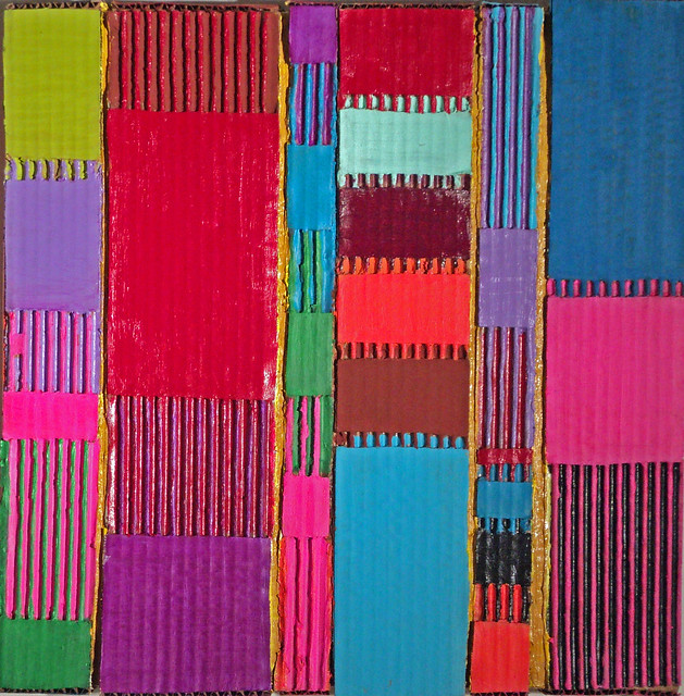 Chromatic Quilt-rotated3
