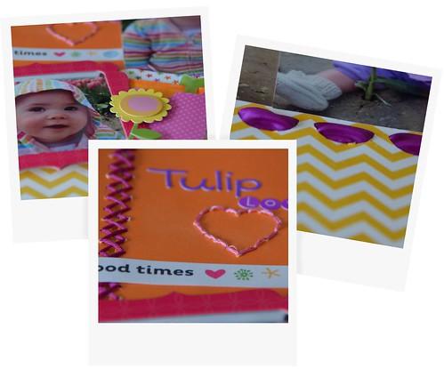 TulipLove2