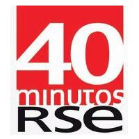 40 Minutos de RSE