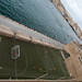 Small photo of Football pitch, Senglea, Malta