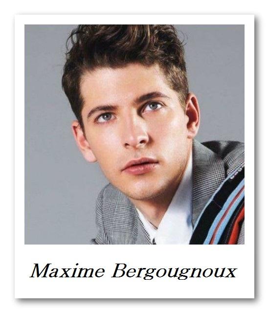 EXILES_Maxime Bergougnoux0013(GQ Japan2012_03)