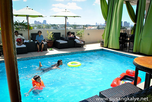 COCOON_Boutique_Hotel_pool