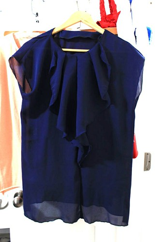 Poly Navy Burda 08-2009-117