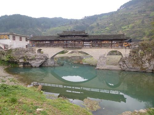 Guizhou13-Kaili-Shiqiao (51)