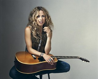 sherylcrow2