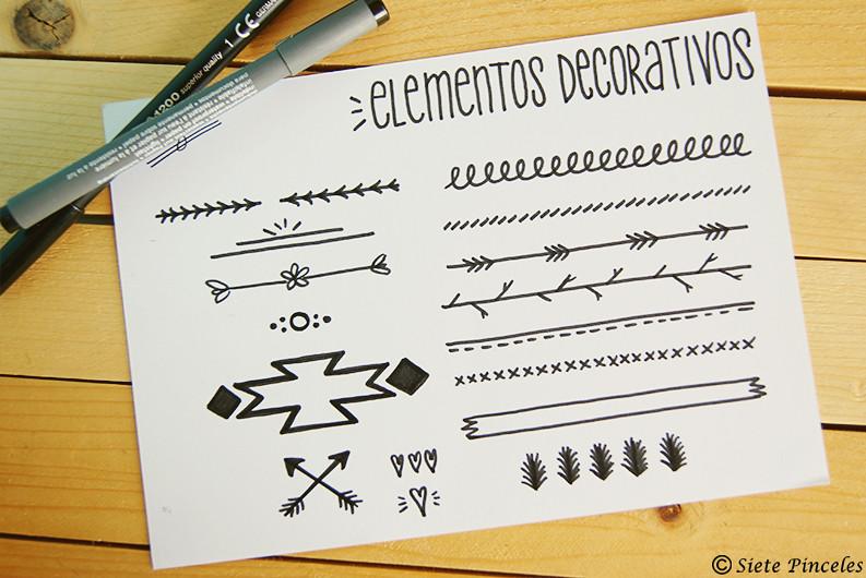 Aprender caligrafia 3_Handlettering 11