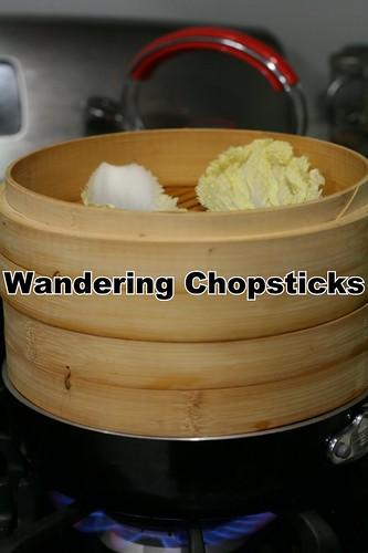 ShuSiu Mai (Chinese Meatball Dumpling) 6